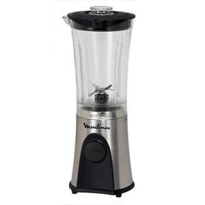 Mini blender Multi Deluxe Blender hachoir Moulinex LM125D31
