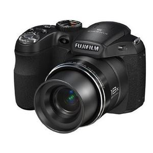 Compact - FUJIFILM Finepix S2995 - Noir