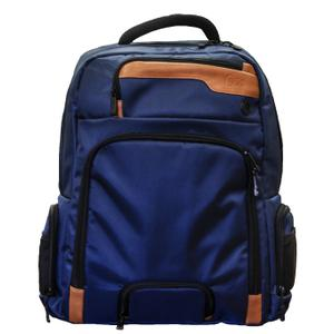 Jambag Original Blue
