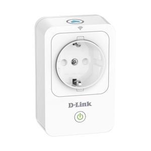 D-Link DSP-W215 Συνδεδεμένες συσκευές