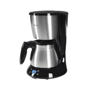 Macchina per caffè con filtro Philips HD7470 /20