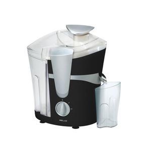 Blender Proline Juice