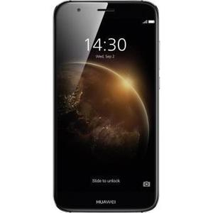 Huawei G8 32 GB   - Grey - Unlocked