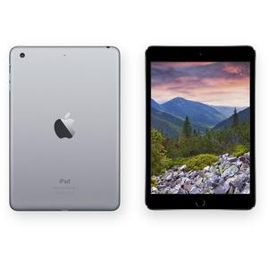 iPad mini 2 - 16GB - Grigio siderale - Wi-Fi