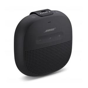 Bose Soundlink Micro Speaker  Bluetooth - Zwart