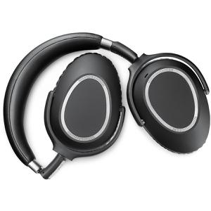 Casque Sennheiser Reconditionné Back Market