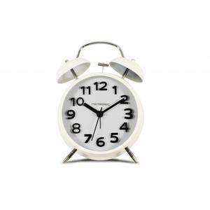 Radio Metronic 477331 alarm