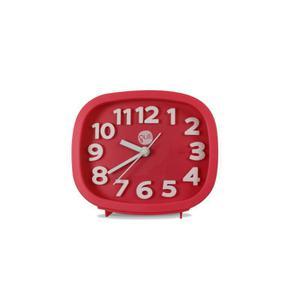 Radio Metronic 477318 alarm