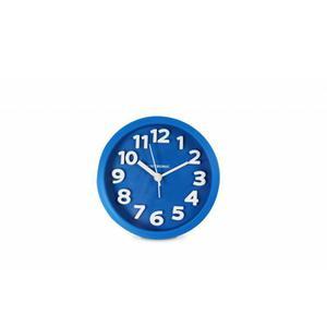 Radio Metronic 477308 alarm