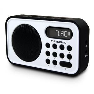 Radio Metronic MET477222