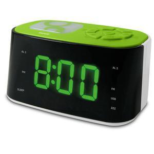 Radio Révei veilleuse Metronic 477027