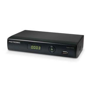 Accesoire TV Metronic Zapbox EH-D2