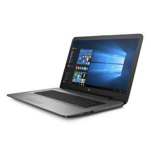 """HP 17-x044nf 17"""" () - Core i3-5005U - 4GB - HDD 1 tb AZERTY - Γαλλικό"""