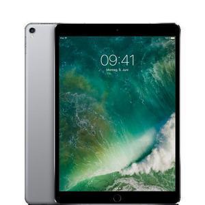 Apple iPad Pro 10.5 - Wifi + 4G-  64GB - Grigio siderale
