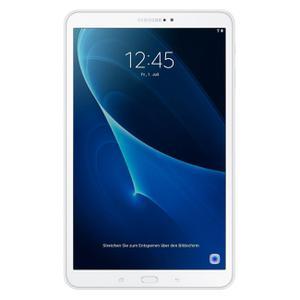 Samsung Galaxy Tab A (2016) 16 GB