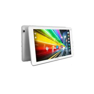 Archos 101 Platinum  10 16 3G