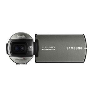 Camcorder  HMX-Q10TP