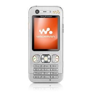 Sony W890I - Grau- Ohne Vertrag