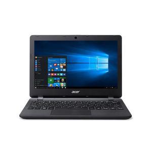 "Acer Aspire ES1-331-C97N 13"" Celeron N3060 1.6 GHz  - HDD 500 GB RAM 4 GB"