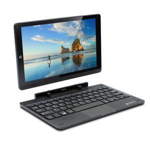 PC Hybride 2 en 1 reconditionné   Back Market 766d57cfc49f