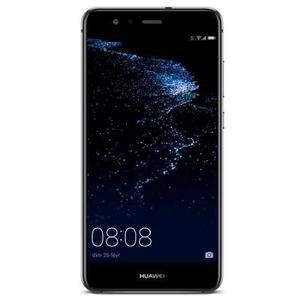 Gebrauchte Smartphone Back Market