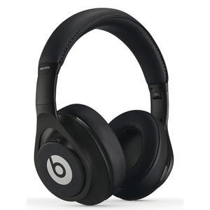Casque Réducteur de Bruit avec Micro Beats By Dr. Dre Executive - Noir