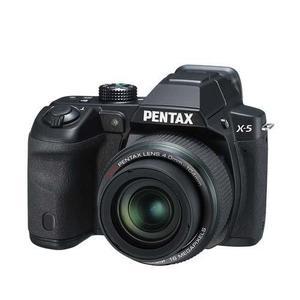 Bridge Pentax X5 - Noir