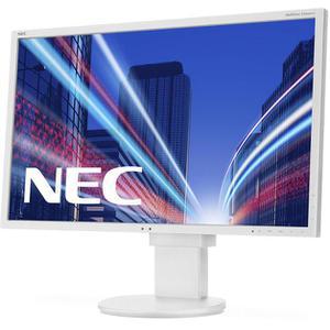 "Bildschirm 22"" LCD HD Nec MultiSync EA223WM"