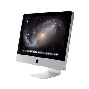 "iMac 21,5"" Core i5 2,5 GHz  - HDD 500 GB RAM 4 GB QWERTY"