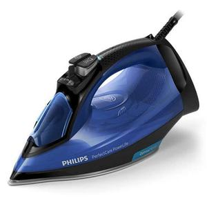 Fer à repasser 2500 W Philips PerfectCare GC3920/20