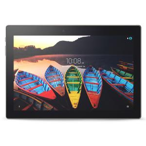 "Lenovo Tab 3 (2016) 10,1"" 32GB - WLAN - Schwarz - Kein Sim-Slot"