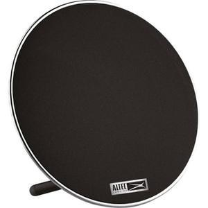 Enceinte  Bluetooth Altec Lansing Cymbale - Noir