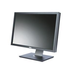 """Écran 24""""  1080P Dell U2410f"""