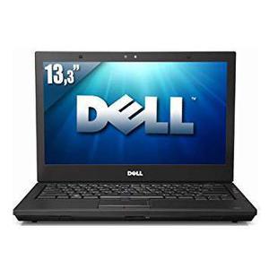 """Dell Latitude E4310 13,3"""" (2014)"""