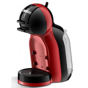 Expresso à capsules Compatible Dolce Gusto Krups KP120HES
