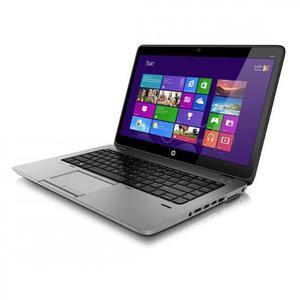 """Hp EliteBook 820 G1 12"""" Core i5 1,9 GHz - SSD 180 Go - 8 Go AZERTY - Français"""