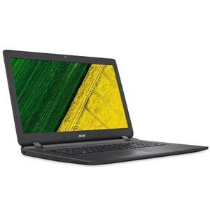 """Acer Aspire ES1-732-C9PX 17,3"""""""