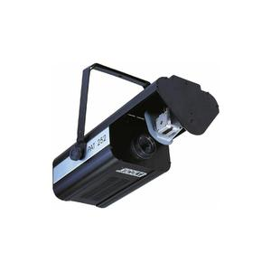 Scanner à miroir Nicols PAT252