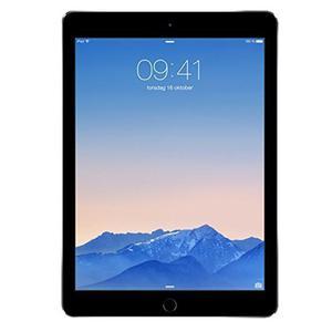 6c552abaa1b688 iPad Air 2 9.7   64 Go Wifi Gris sidéral