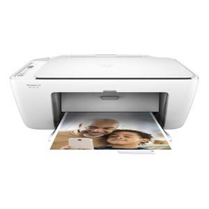 Imprimante HP DeskJet 2620 - Blanc