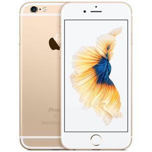 f83809fa4dd54f iPhone 6 Plus reconditionné   Back Market