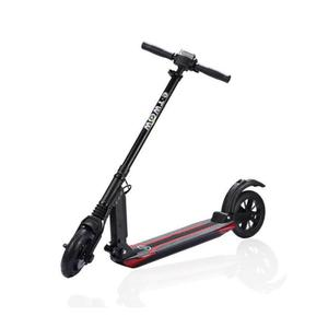 Trottinette E-Twow Booster Plus- Noir