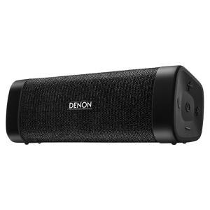 Altoparlanti  Bluetooth Denon Envaya Pocket DSB -50BT - Nero