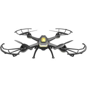 Drohne  R'Bird DMS180 7,5 min
