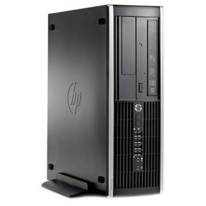 Hp Compaq Pro 6300 Pentium 2,7 GHz - HDD 1 To RAM 16 Go