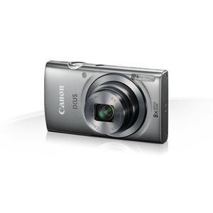 Compact - Canon IXUS 160 Gris