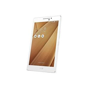 "Asus ZenPad S (2015) 8"" 64GB - WiFi - Blanco - Sin Puerto Sim"