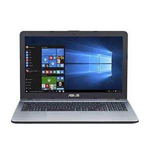 """Asus VivoBook X541U 15"""" Core i3 2,3 GHz - HDD 1 TB - 4GB AZERTY - Französisch"""