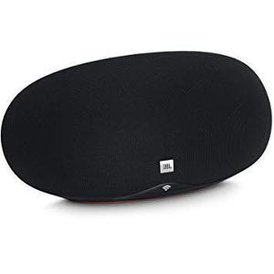 Altavoces  Bluetooth Jbl Playlist - Negro