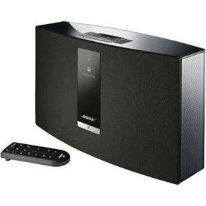 Lautsprecher   Bose SoundTouch 20 - Schwarz